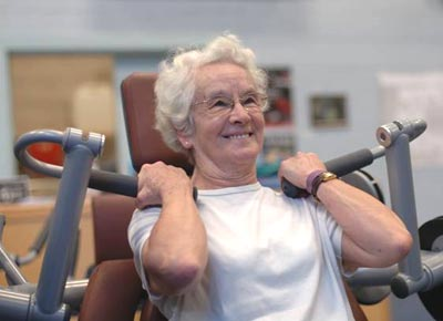 gym_old_lady