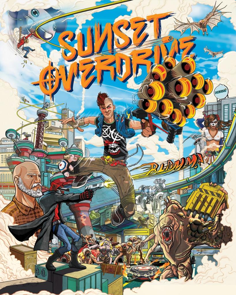 Sunset-Overdrive-11