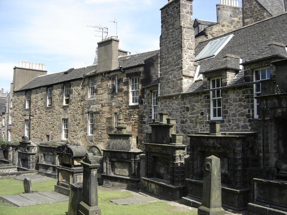 20060715-115857_Scotland_Edinburgh_Greyfriars_Kirkyard