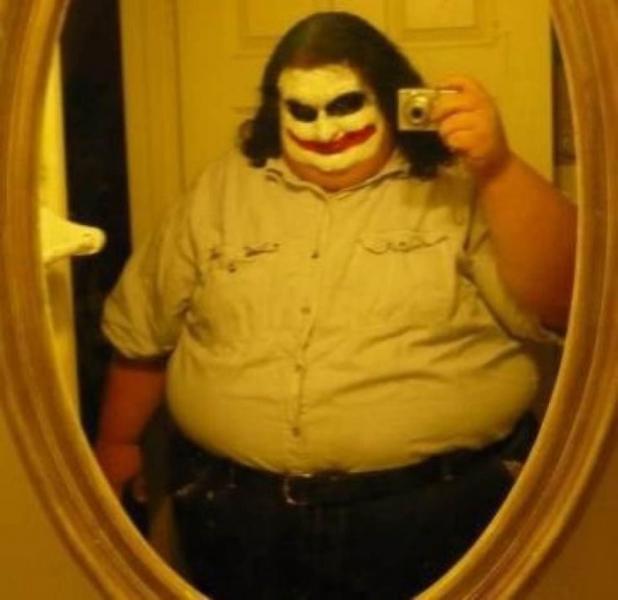 fat-joker-costume