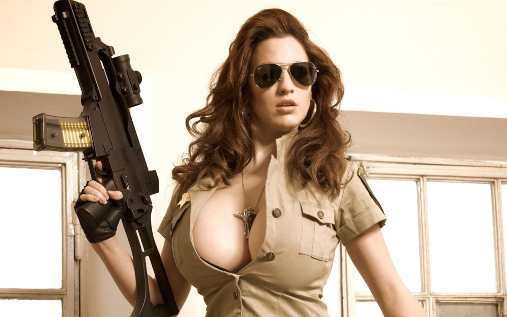 jordan-carver-bad-girl-gir-with-the-gun-big-breasts-boobs-jordan-carver-sexy-nude-jordan-carver-best-porno-images-jordan-carver