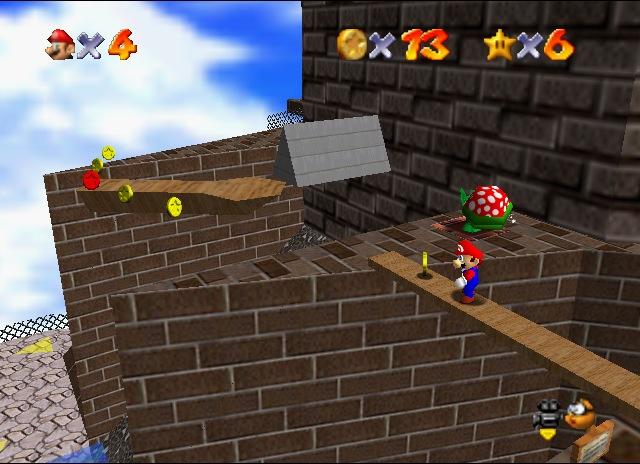 40261-Super_Mario_64_(USA)-11