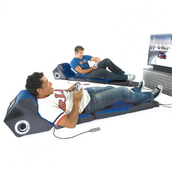 pyramat-interactive-3-speaker-sound-lounger-video-game-entertainment-system-blue-pm550-14