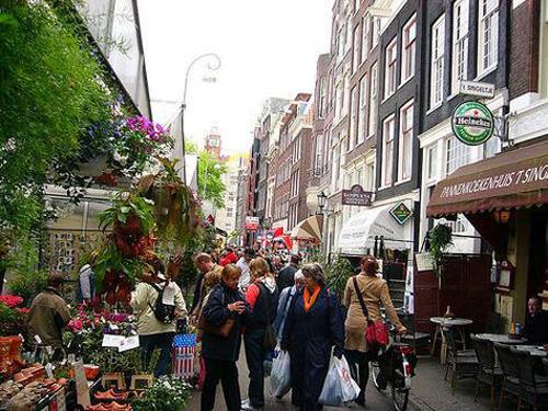 amsterdam-flower-market-10