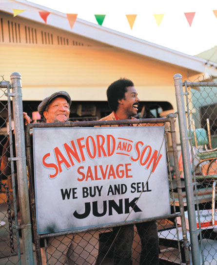 sanford-and-son-sign
